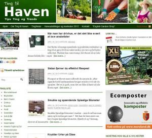HAVEN JPG